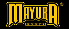 Mayura Boots